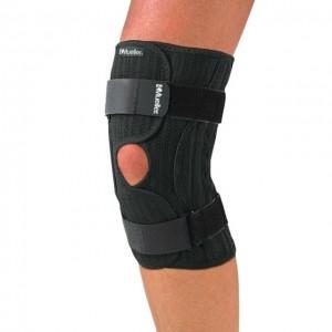 Mueller Elastic Knee Brace (pcs) 4540