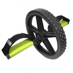 GoFit Extreme Ab Wheel 強化版健身輪 (pcs) GF-EAW