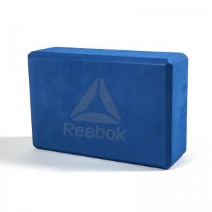 Reebok Yoga Block 瑜伽磚 (pcs) FIT273 FIT280