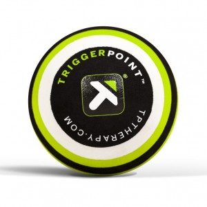 Triggerpoint MB5 Massage Ball 按摩球 (pcs) T350075