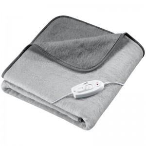 Sanitas Snuggle Rug 電熱毯 (pcs) BEUR-00079 / SHD80
