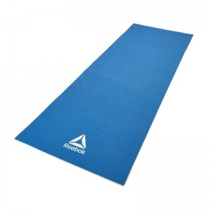 Reebok Double Sided Yoga Mat 雙面瑜伽墊 (pcs) FIT271 FIT272
