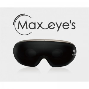 maxcare Max Eye's (pcs) MAX-S07UL310G