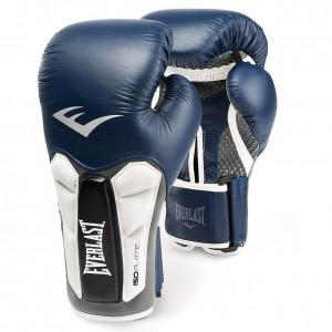 Everlast Prime Leather Training Gloves 真皮拳套 (pair) Life102 Life103 Life104/P00000152 P00000153 P00000154