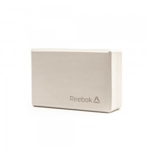 Reebok Yoga Block 瑜伽磚 (pcs) FIT293