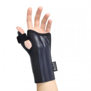 ReLive Thumb and Wrist Splint 拇指連腕托 (pcs) RELV-00309 RELV-00310