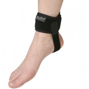 ReLive Achilles Tendon Support 跟腱護套 (pcs) RELV-00281