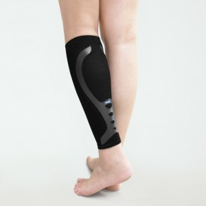 Bodyvine Graduated Compression Calf Sleeve 貼紮小腿套 (pair) CT-13501
