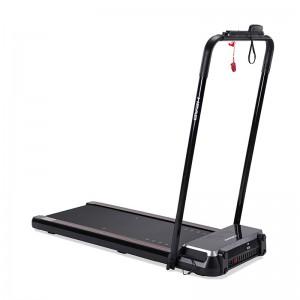 Head H998 Folding Treadmill 摺合跑步機 HEAD012