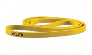 SKLZ Pro Bands 阻力帶 (pcs) Z1678 Z1679 Z1680