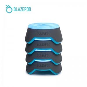 BlazePod Trainer Standard Kit 反應燈訓練組合 (set) FIT295 FIT296