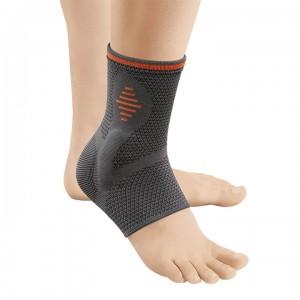 Orliman Elastic Ankle Brace w/ Gel Pads 運動彈性凝膠護踝 (pcs) OS6240