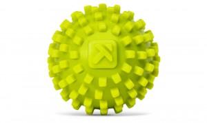Triggerpoint Mobipoint Massage Ball 按摩球 (pcs) T203937