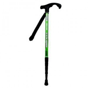 GOMA hana Hiking Stick 行山杖 (pcs) WS19