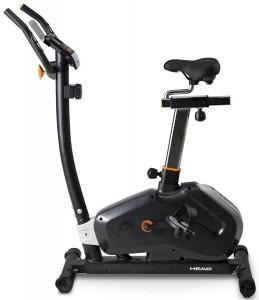 Head H623 Upright Bike 直立健身單車 HEAD010