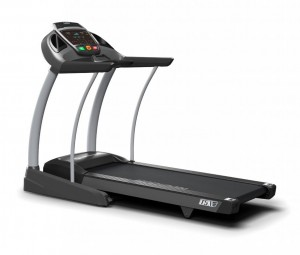 Horizon Elite T5.1 Treadmill 專業電動跑步機