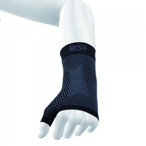 OrthoSleeve WS6 Compression Wrist Sleeve 壓力手腕套 (pcs) ORTH-00006