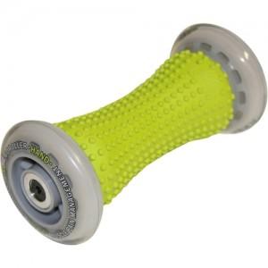 GoFit Foot & Hand Recovery Massage Roller 手腳滾軸按摩棒 (pcs) GF-FRMR