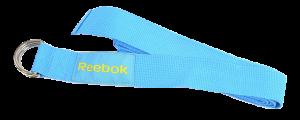Reebok Yoga Strap 瑜伽帶 (pcs) FIT157