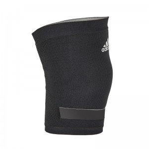 Adidas Performance Climacool Knee Support 護膝 (pcs) ADI021 ADI022 ADI023 ADI024