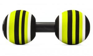Triggerpoint MB2 Roller 肌肉球 (pcs) T203913