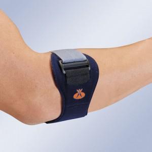 Orliman Epicondylitis Armband 手肘固定帶 (pcs) EP-20A