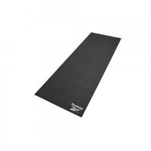 Reebok Double Sided Yoga Mat 雙面瑜伽墊 (pcs) RBK0002