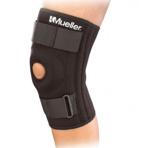 Mueller Patella Stabilizer Knee Brace (pcs) 2313