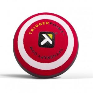 Triggerpoint MBX Massage Ball 按摩球 (pcs) T350068