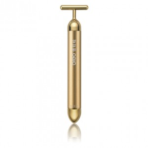 breo Beauty Golden Pulse For Skin Care 黃金美容棒 (pcs) BEM585107