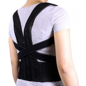 ReLive Posture Corrector 矯姿帶 (pcs) RELV-00244