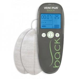 Veinoplus Back 舒背樂 (腰背按摩止痛器) REMV-00009