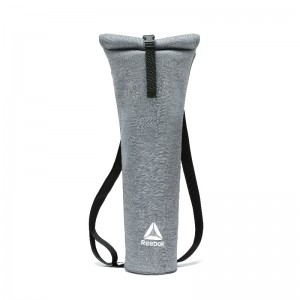 Reebok Yoga Bag 瑜伽袋 (pcs) FIT284
