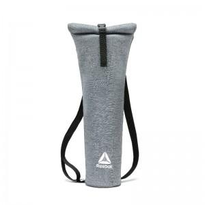 Reebok Yoga Bag 瑜伽袋 (pcs) FIT284