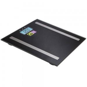 GoFit Body Comp Scale 體脂磅 (pcs) GF-SCALE-BC