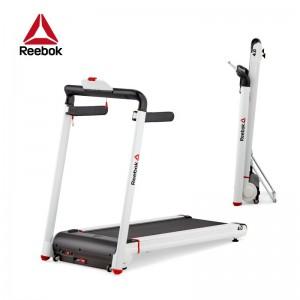 Reebok iRun 4.0 Treadmill 跑步機 FIT285