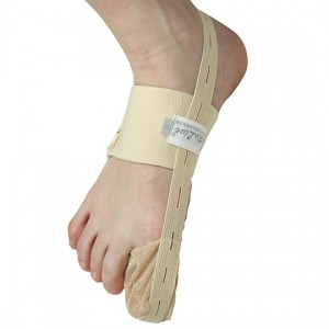 ReLive Hallux Valgus Corrector (Day-time use) 日用拇趾外翻護托 (pcs) RELV-00073 RELV-00074