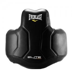 Everlast Elite Body Protector Coaches Vest 護甲 (pcs) Life105/P00000682