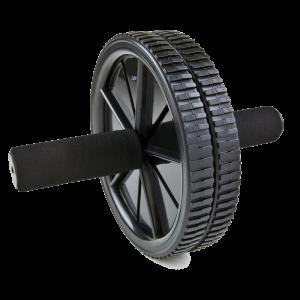 GoFit Dual Exercise Ab Wheel 健身輪 (pcs) GF-DEW