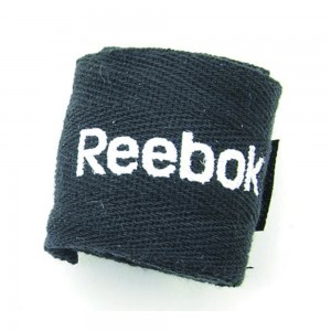Reebok Boxing Hand Wrap 3米拳擊扎手帶 (pair) FIT136 FIT137 FIT138