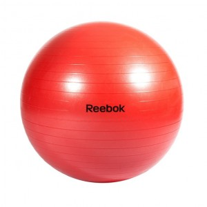 Reebok 65cm Gym Ball 瑜伽球 (pcs) FIT186