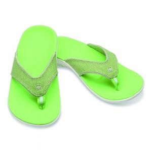 Spenco Yumi Sandal 人字拖鞋 (Lizard) 39-541