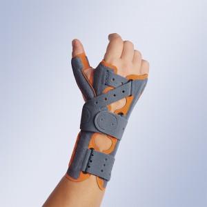 Orliman Manutex Fix Thumb Splint Attachment 拇指固定配件 (pcs) M760P