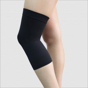 BESTIE 180D Bamboo Carbon fiber knee 竹碳纖維護膝 (pcs) BSL-3698