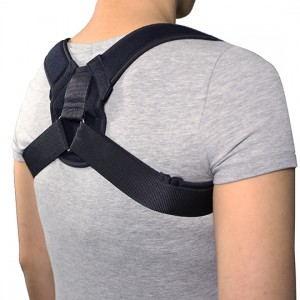 ReLive Clavicle Brace 鎖骨帶 (pcs) RELV-00258