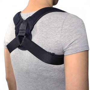 ReLive Posture Support 寒背矯正帶 (pcs) RELV-00329