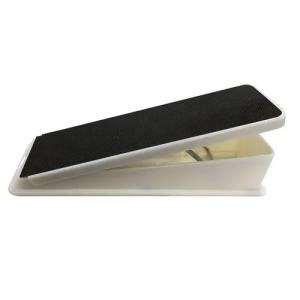 ReLive Flexi-Stretch 足腱牽拉器 (pair) RELV-00333
