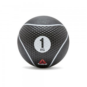 Reebok Medicine Ball 藥球 (pcs) FIT307 ~ FIT311
