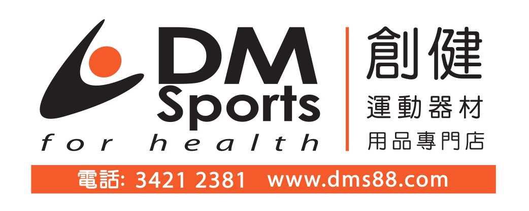 DM Sports For Health