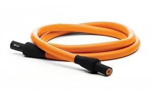 SKLZ Training Cable 阻力訓練帶 (pcs) Z2716 Z2717 Z2718